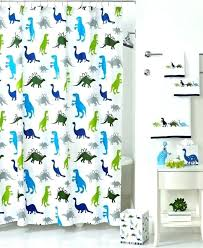 target kids bathroom kids shower curtain medium size of kids bathroom shower curtains and for boys target kids