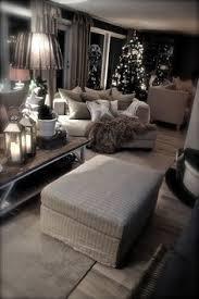 disney bedroom furniture cuteplatform. perfect bedroom cozy  via stylebook_ picture marzenamarideko  places pinterest  cozy balconies and house on disney bedroom furniture cuteplatform
