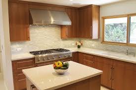 kitchen dining mid century door hardware modern kitchen cabinets colors modern style kitchen mid century