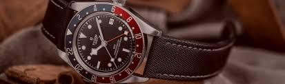 rubber dive watch straps