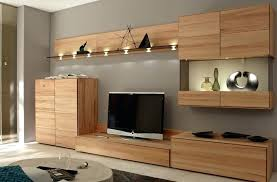 bedroom wall units for storage. Fine Bedroom Bedroom Wall Storage Plan And Organize Units For Bedrooms  Modern Living Room Idea With Inside Bedroom Wall Units For Storage O