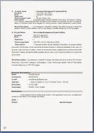 Jethwear Latest Cv Format For Freshers Mca Personal Statement Http