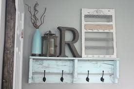Do It Yourself Coat Rack Easy DIY Pallet Coat Rack ReFabbed 36