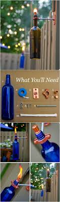 Diy Outdoor Projects Best 25 Outdoor Projects Ideas On Pinterest Outdoor Wood Rack