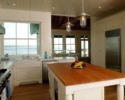 beach house lighting ideas. Beach House Bedroom Furniture Home Design Ideas Lighting Fixtures N