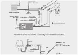 msd two step wiring diagram best msd 7al 3 wiring diagram chevy msd msd two step wiring diagram cute wiring diagram msd 6al chevy wirdig ignition engine of msd