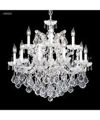 maria theresa chandeliers glowa lighting chandelier maria theresa chandelier images