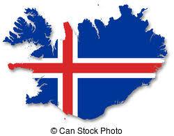 Image result for Iceland clip art