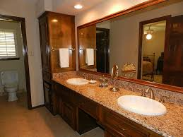 easier to clean bathroom vanity and linen cabinet combo throughout amazing bathroom vanity with linen cabinet