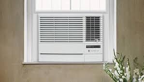 The Complete Guide to Buying a Window Air Conditioner