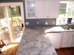 quartzite countertops cost per square foot kitchen home quartz s per square foot pertaining to