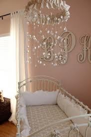baby nursery lighting ideas. Chandelier Baby Girl Nursery Chandeliers For Lighting Obviously My Daughter\u0027s Will Have Ideas E