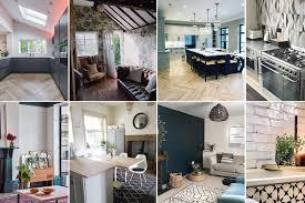 Interior design Instagram accounts 2019: the best home renovation ...