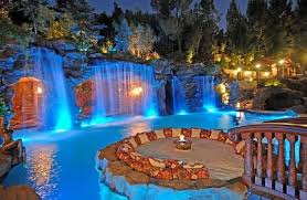 Backyard Swimming Pools Designs 50 Backyard Swimming Pool Ideas Ultimate  Home Ideas Best Designs