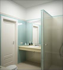 Adorable 17 Small Bathroom Ideas Pictures In Designs 2012 Find