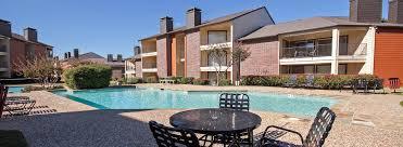 Bridgeport Tic Apartments Apartments In Irving Tx