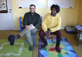 Antiracist preschool to open in Columbia City | Real Change