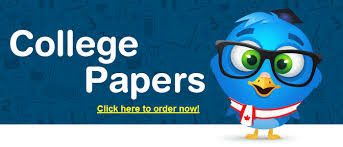 best college paper writing service in ca edubirdie com succeed in your study college paper writing services