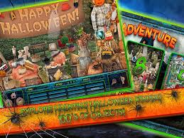 With tons of free online hidden object games to choose from, not to mention a long list of other game categories, there are games for everyone on shockwave.com. Hidden Object Halloween Secret Mystery Puzzle Game For Android Apk Download