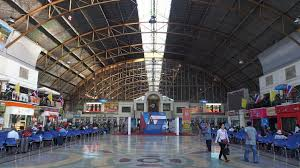 file hua lamphong railway station bangkok 12249911135 jpg