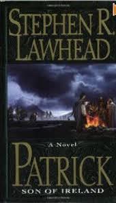 Christian Fiction About Ireland And Irish Americans Books