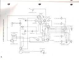 ford 8n wiring diagram unique ford 8n distributor diagram elegant ford 8n wiring diagram unique ford 8n distributor diagram elegant 1950 ford wiring schematic