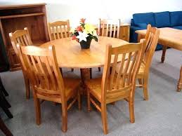 6 foot round dining table round dining table for 6 dimensions the most country homes furniture