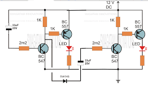 single phase to three phase converter wiring diagram wirdig single phase motor wiring diagram as well rv converter charger wiring
