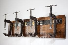 Coat Rack Diy 100 Diy Rustic Coat Rack Ideas Best of DIY Ideas 44