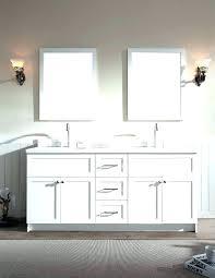 carrera white quartz white elegant sink bathroom vanity set with quartz bath vanities new carrera white carrera white quartz