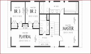 b cde0171 free house floor plans free small house plans pdf