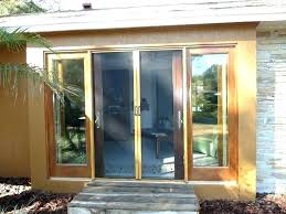 phantom screen doors. Retractable Screen Door Home Depot Phantom Doors Custom Retr . Install Cost Storm Installation Best