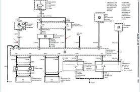2011 bmw x5 xdrive35i fuse box diagram x3 128i data wiring diagrams 2011 bmw x5 xdrive35i fuse box diagram x3 128i data wiring diagrams diagrama del motor