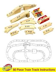 thomas the train wooden train set and table product description piece train set thomas the tank
