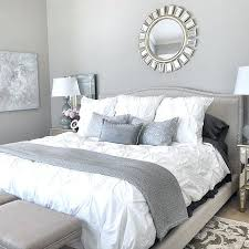 grey bedroom ideas for women.  For Grey Bedding Ideas Best Bedrooms On Pertaining To Gray And  White Idea  Gorgeous  Throughout Grey Bedroom Ideas For Women E
