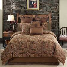 smart king size sheet sets best of 20 luxury modern bedding sets and lovely king size