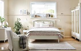 space saver furniture for bedroom. Ikea Space Saving Bedroom Furniture Fresh Best Sets  Ideas Uk Saver For