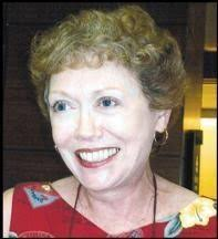 Jan OConnor Obituary (1941 - 2018) - The Seattle Times
