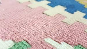 small pink kilim rug rugs 2