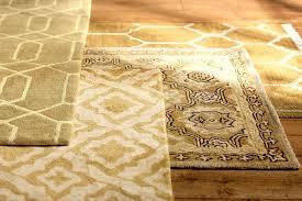 pottery barn henley rugs