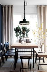 modern ikea dining table and chairs perfect dining room 50 best ikea dining room ideas sets