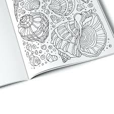 coloring for therapy coloring book for men fishing designs art therapy coloring coloring therapy for seniors