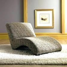 comfy lounge furniture. Oversized Bedroom Furniture Comfy Lounge Chairs Small Chair Chaise Sofa With Huge R