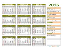calendar us holidays calendar calendar us holidays