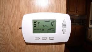 hunter thermostat install forest river forums click image for larger version trailer mods 023 jpg views 284 size