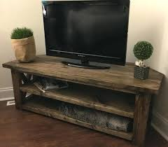 corner tv stand diy corner media center rogue engineer 1 corner tv cabinet plans free corner tv stand diy