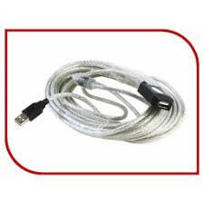 <b>Аксессуар Maverick PC Style</b> 2in1 USB - MicroUSB + Lightning ...