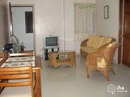 Nice 2 Bedrooms Apartment Flat For Rent For 5 People