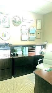 Office Design Ideas For Small Business Extraordinary Office Decorating Ideas Work Work Office Decorating Ideas Best