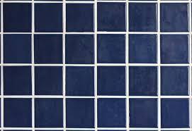 blue tile texture.  Texture Free Blue Tile Texture On Blue Tile Texture A